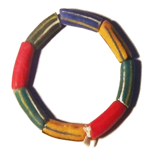 collier-africain-multicolore-homme