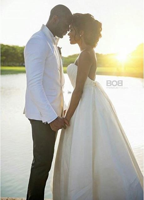 gabrielle-union-dwayne-wade-mariage-2