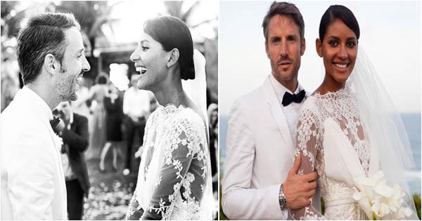 mariage-emanuela-de-paula-gaston-levy
