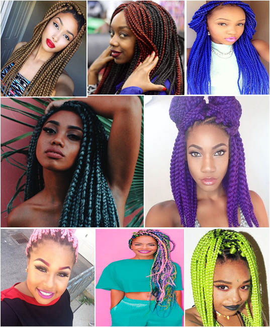 tresses-colorees-colorful-box-braids1