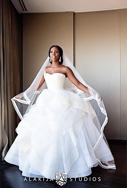 wedding-dresses-jpg-8