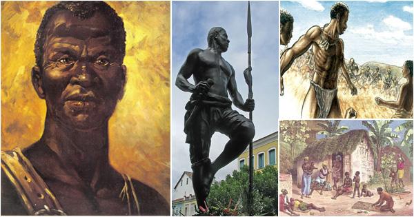 zumbi-dos-palmares-heros-afro-bresilien