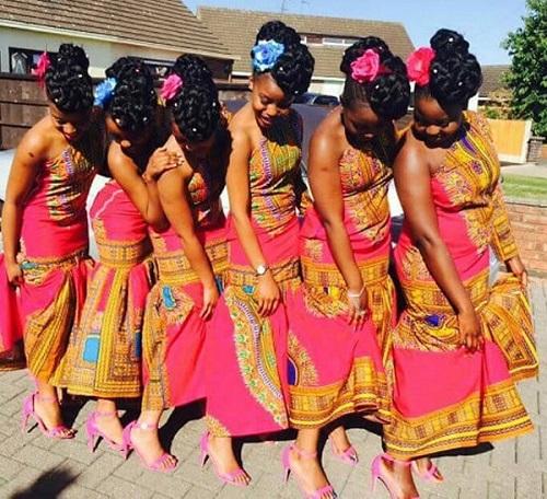 african-print-bridesmaids-2