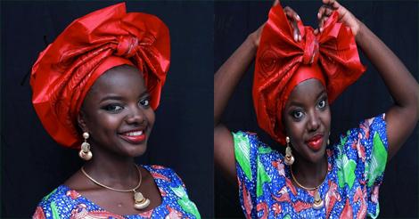 attacher-foulard-gele-a-la-nigeriane-tuto