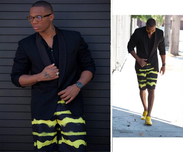 bermuda-black-men