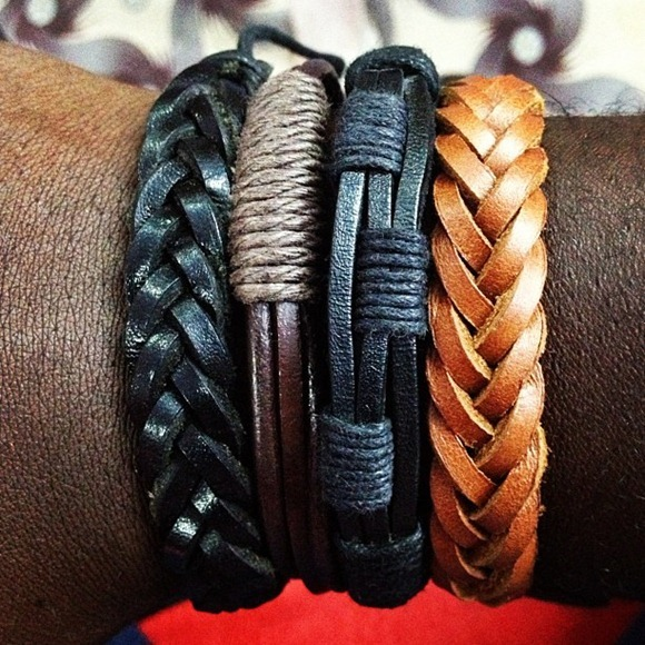 bracelets-hommes