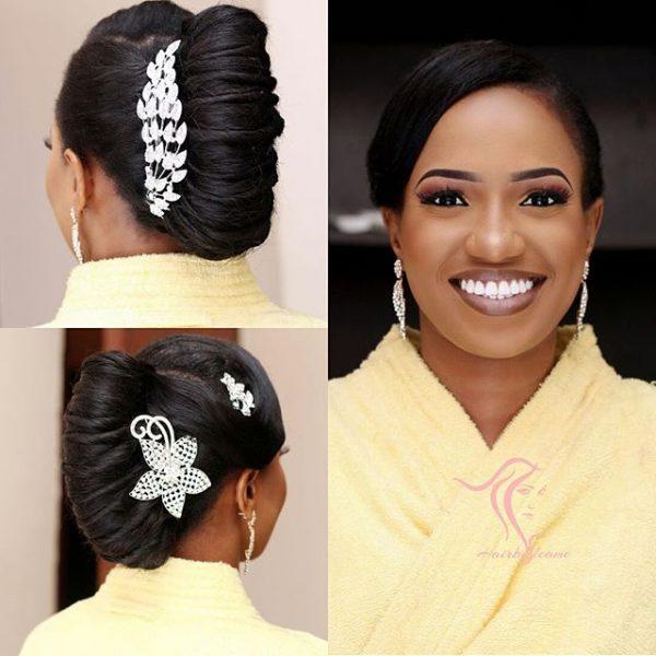 coiffure-de-mariage-elegant-femme-noire-4