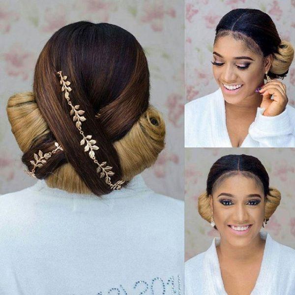 coiffure-de-mariage-elegant-femme-noire-6