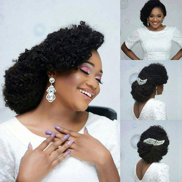 coiffure-mariage-femme-noire-1