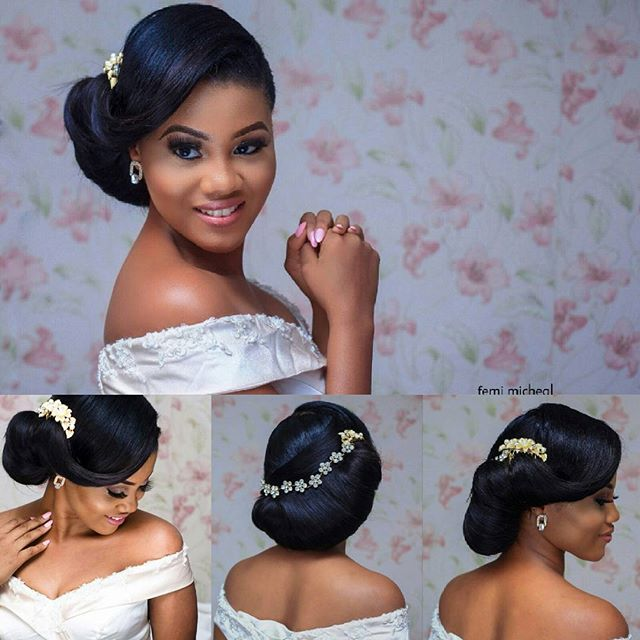 coiffure-mariage-femme-noire-10