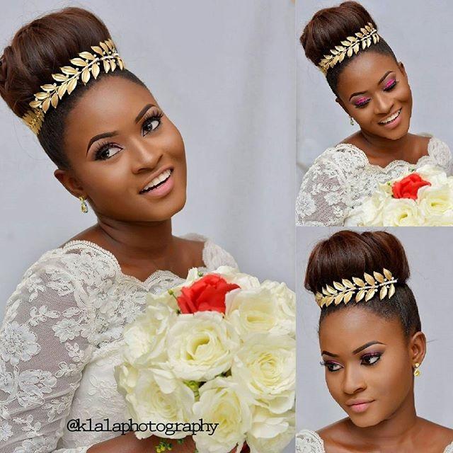 coiffure-mariage-femme-noire-3
