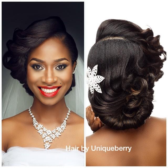 coiffure-mariage-femme-noire-4