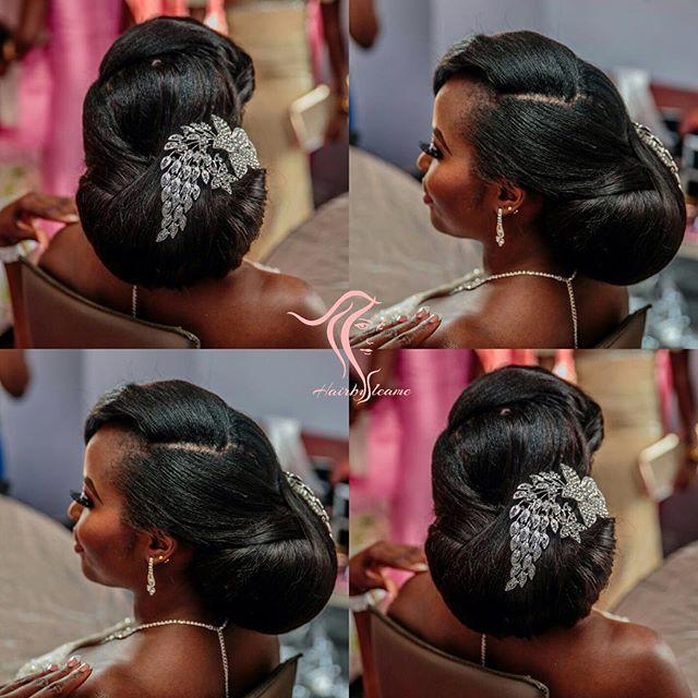 coiffure-mariage-femme-noire-6