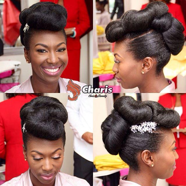 coiffure-mariage-femme-noire-7