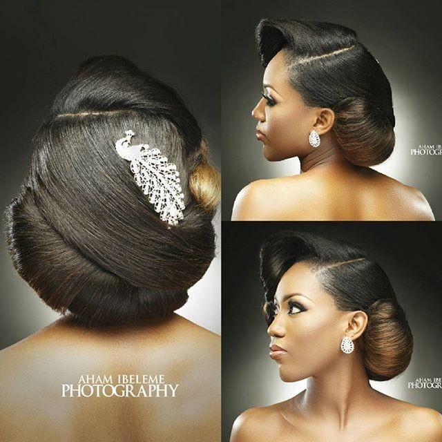 coiffure-mariage-femme-noire-8