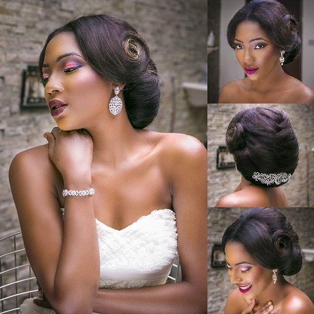 coiffure-mariage-femme-noire-9