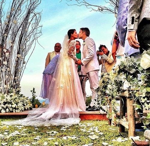 decor-mariage-bahia-emanuela-de-paula-gaston-levy-1