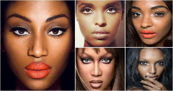 eyeliner-blanc-peau-noire-metisse-white-eyeliner-black-skin