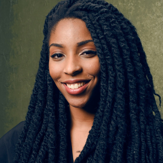 jessica-williams-w529-h529