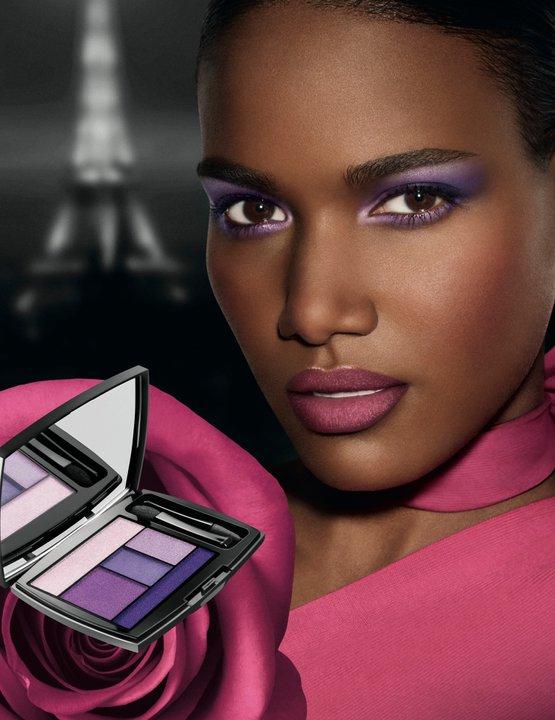 maquillage-violet1