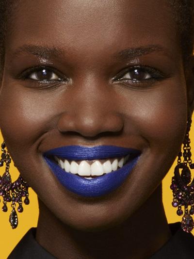 maybelline-blue-lipstick-dark-skintone-3x4