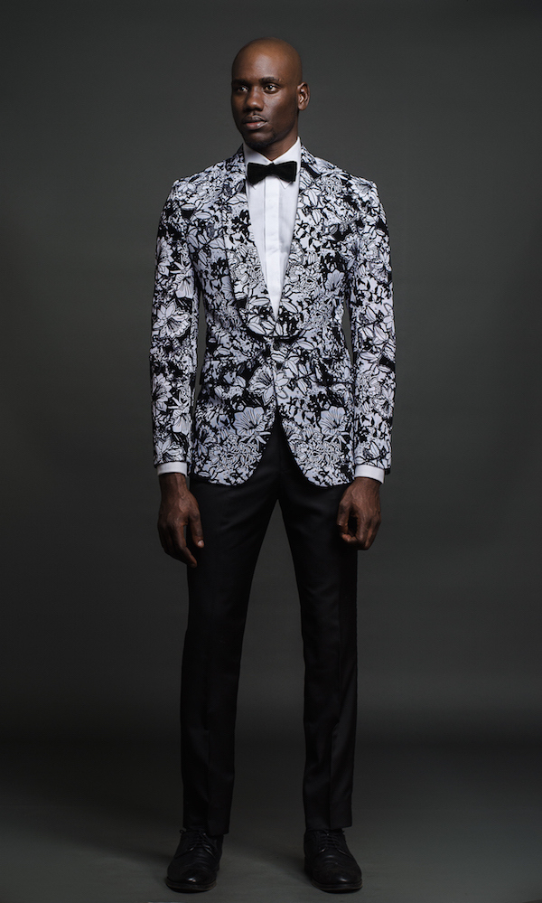 mode-homme-costumes-mcmeka-spring-summer-2015-the-12