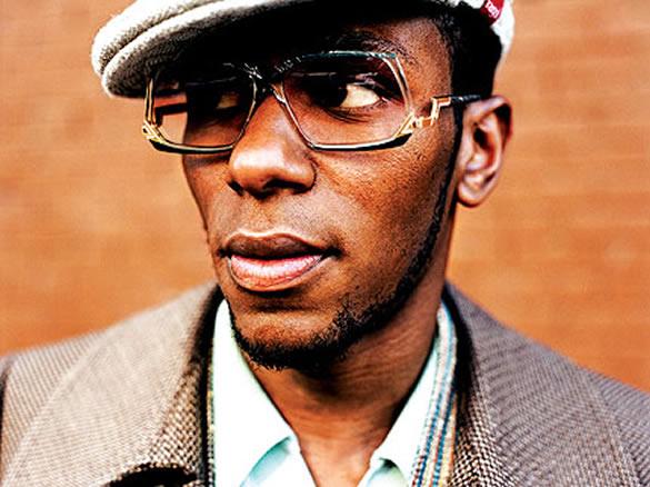 mos-def-hip-hop-lunettes-glasses1