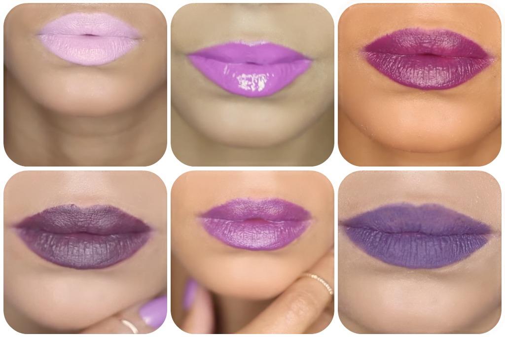 nuance-de-violet
