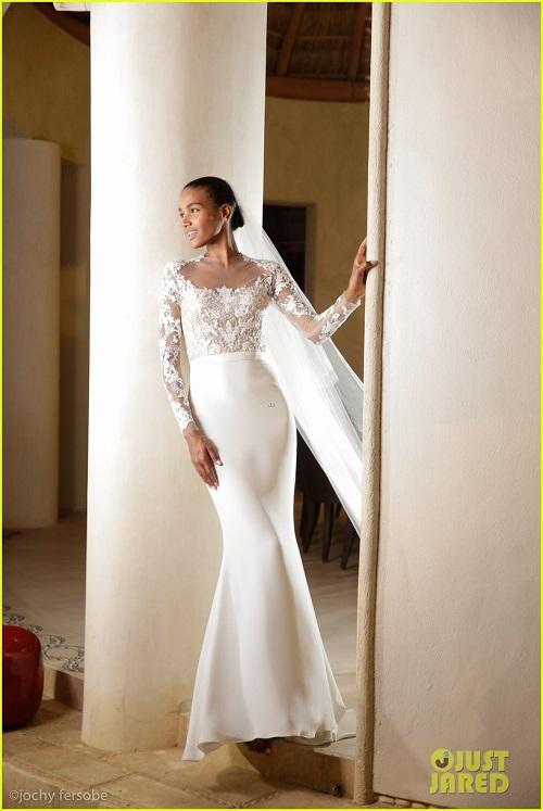 robe-de-mariage-arlenis-sosa-reem-accra-01