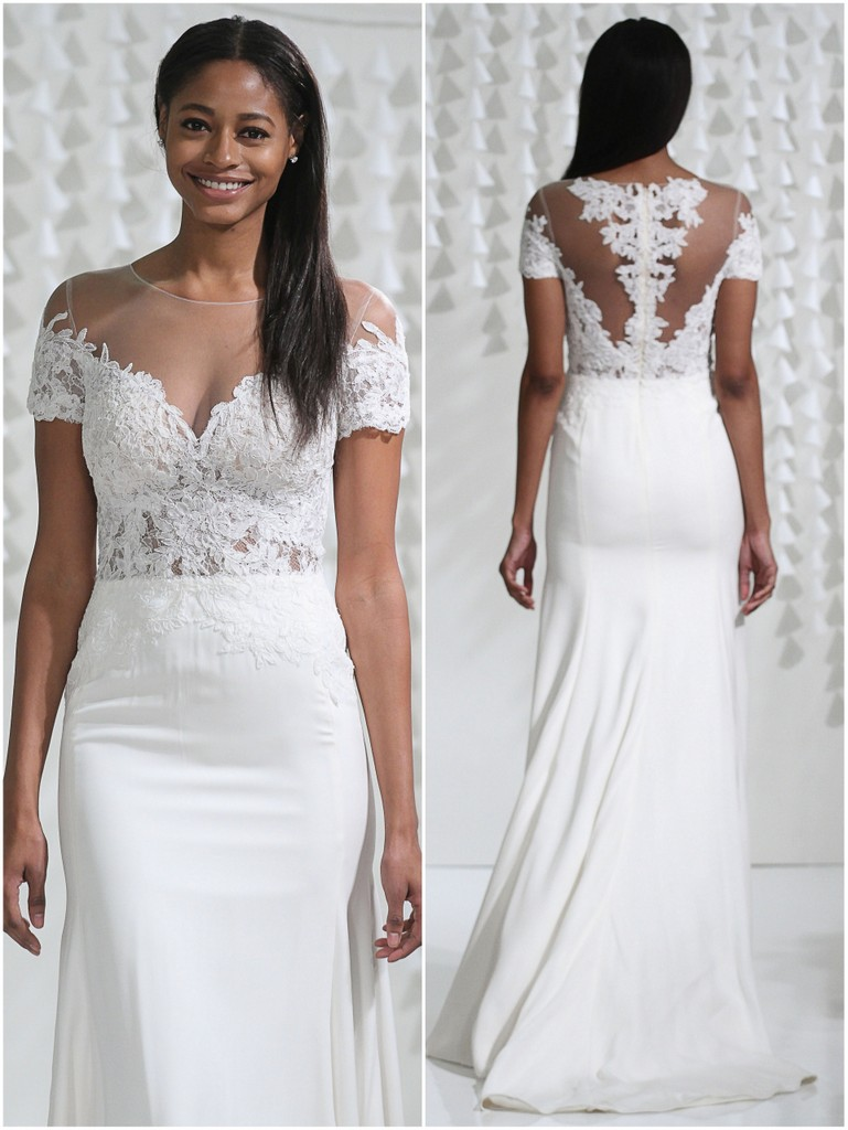 robes-de-mariee-femme-noire-et-metisse-2