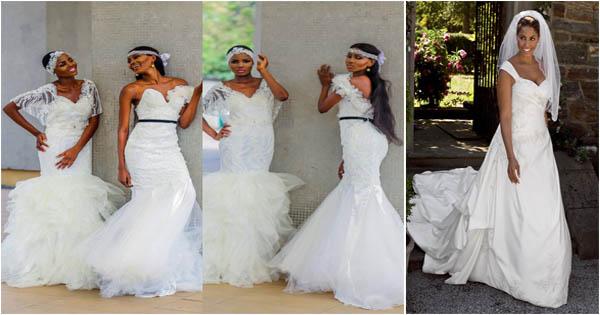 robes-de-mariee-femmes-noires-et-metisses-wedding-dress