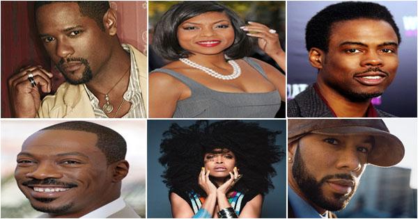 stars-afro-americain-origine-camerounaise