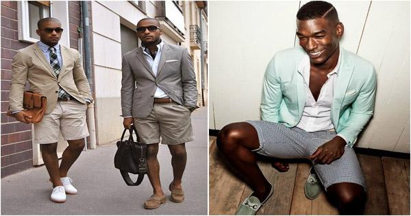 tendance-bermuda-hommes-bermuda-shorts-for-men