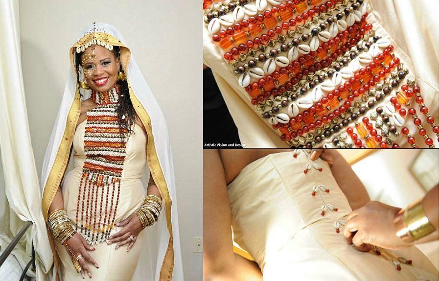 african-dress4