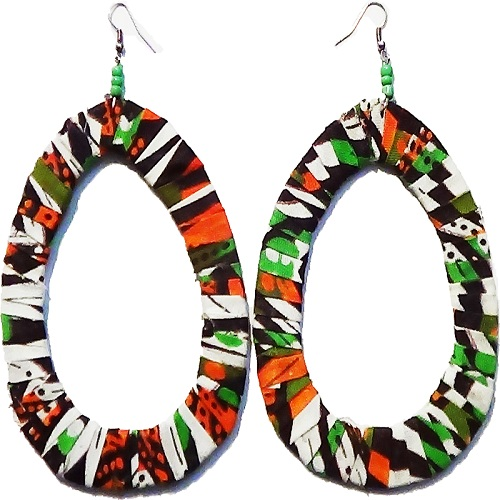 boucles-doreille-blanc-multicolore-en-wax-african-earrings