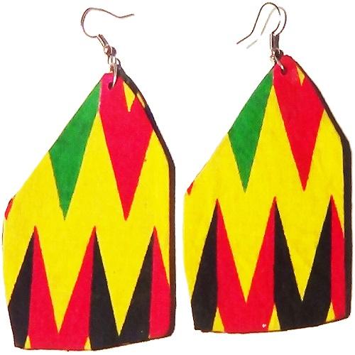 boucles-doreille-en-tissu-africain-wax-african-wax-print-fabric-earrings