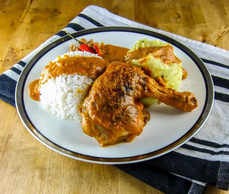 congo-moambe-chicken-3