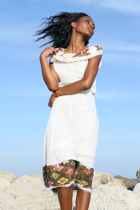ethiopia-cloth
