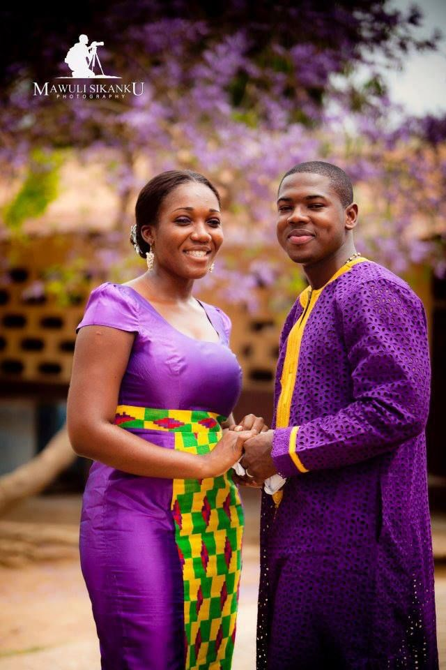 ghanaian-wedding-dresses