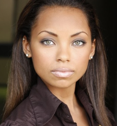 logan-browning-green-eyes