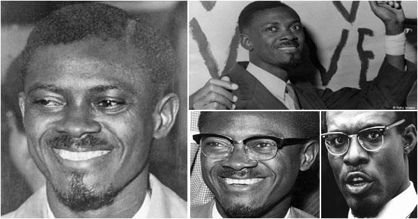 patrice-lumumba-heros-congolais