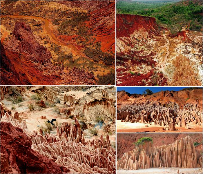 tsingy-rouges-dantsiranana