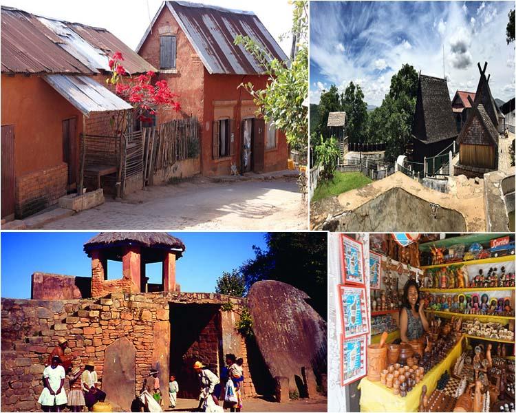 village-et-la-colline-royale-dambohimanga