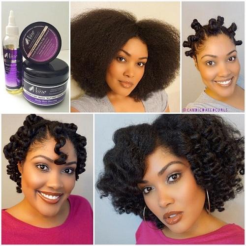 bantu-knot-out-coiffure-cheveux-crepus