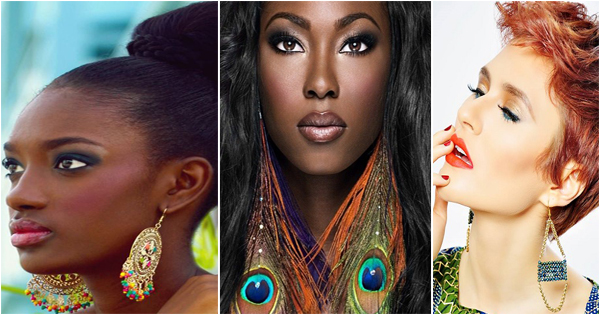 boucles-doreille-ethniques-ethnic-earrings