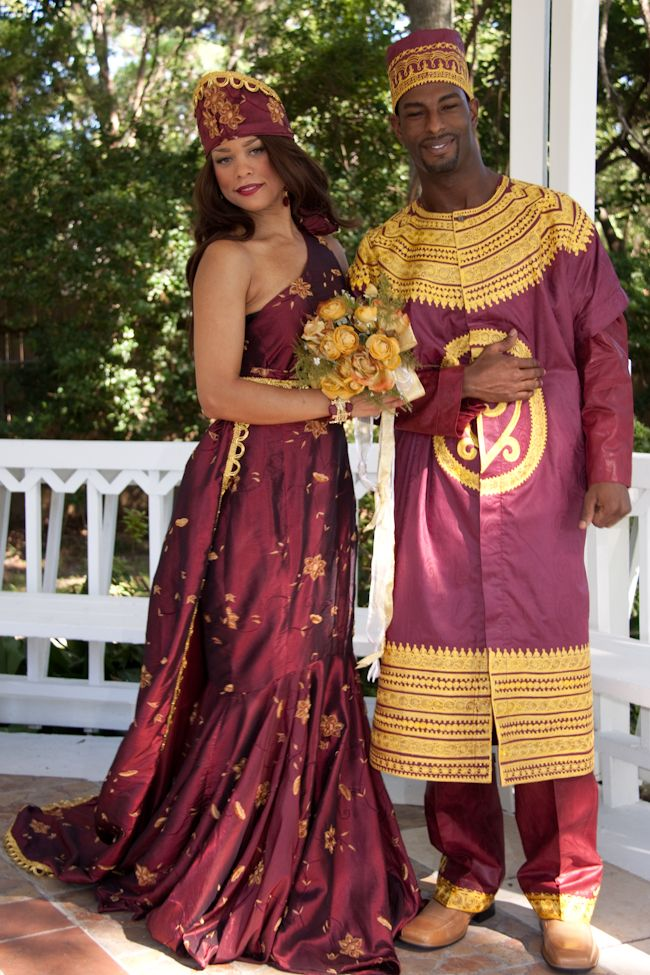 costumes-traditionnels-mariage-afrique