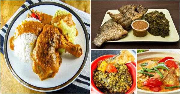 cuisine-congolaise-congolese-food-2