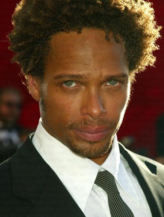 gary-dourdan_green-eyes