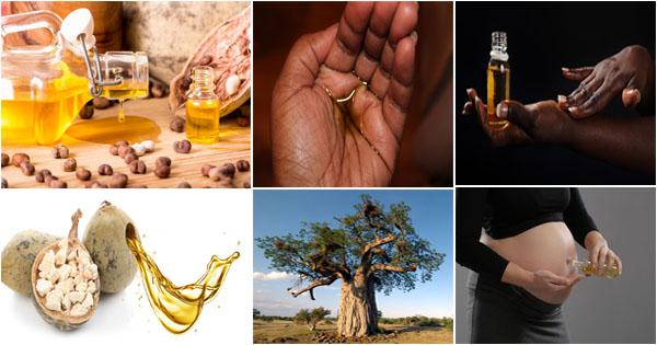 huile-de-baobab-boenfaits-pour-peau-cheveux-sante