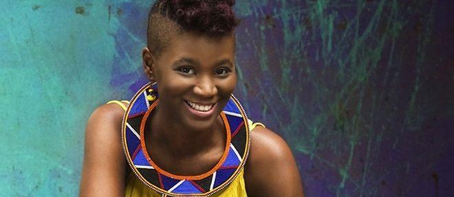 joana-choumali-photographe-ivoirienne